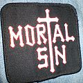 mortal sin patch