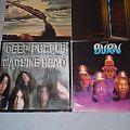 Deep Purple - Tape / Vinyl / CD / Recording etc - Random Vinyls