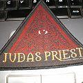 Judas priest TShirt or Longsleeve