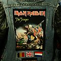 Battle Jacket 01.JPG