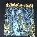 Blind Guardian - TShirt or Longsleeve - Blind Guardian - Nightfall in Middle Earth T-shirt