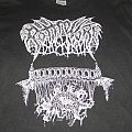 Rottrevore - TShirt or Longsleeve - Rottrevore The Epitome of Pantalgia 1990