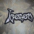 venom patch