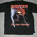 Exciter shirt front.JPG