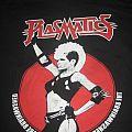 Plasmatics - TShirt or Longsleeve - Plasmatics - Coup d'etat Shirt