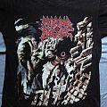Morbid Angel Gateways 1.jpg