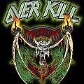 Overkill13.jpg