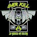Overkill20.jpg