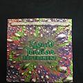 Dream Theater - TShirt or Longsleeve - Liquid Tension Experiment Tour 2008 Shirt