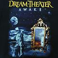 Dream Theater - TShirt or Longsleeve - Dream Theater Awake Shirt