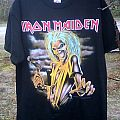 Iron Maiden - Other Collectable - Iron Maiden Killers