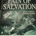 Pain of Salvation Poster2.jpg
