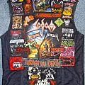 Slayer - Battle Jacket - Kutte (June 10)