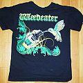 Weedeater - TShirt or Longsleeve - Weedeater t-shirt