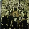 Skyfire - Other Collectable - Skyfire - Esoteric poster