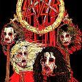 Slayer3.jpg