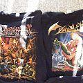 - Wargod51's t-shirts