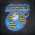Stryper -The Yellow and Black Attack