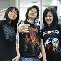 thai_metal_girls1.jpg