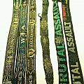 Other Collectable - festival tags, wacken, brutal assault, summerbreeze