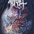angel_dust_border_ls_front.jpg