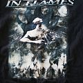 in_flames_reroute_us_ls_front.jpg