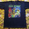 laazrockit[1].jpg