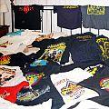 stryper-shirts.jpg