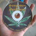 sunglasses cd.JPG