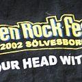 sweden_rock_festival_2002_front.jpg