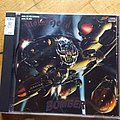 Motorhead bomber CD Tape / Vinyl / CD / Recording etc