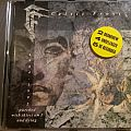 Celtic Frost - Tape / Vinyl / CD / Recording etc - celtic frost parched with thirst am I dying