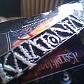 Other Collectable - Katatonia pin