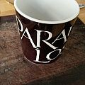 Paradise Lost - Mug Other Collectable