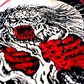 Grave - Souless Dominion australian tour TShirt or Longsleeve