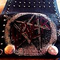 Slayer - Other Collectable - Slayer official wallet