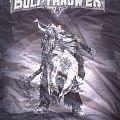 Bolt Thrower - TShirt or Longsleeve - Bolt Thrower - Overture of War 2014 tour