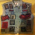 Slayer - Battle Jacket - Updated Battle Jacket 5.0