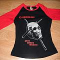 candlemass shirt.png