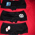 pantiesfront1.png