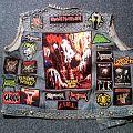 battle jacket update 2