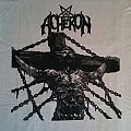 "Acheron - TShirt or Longsleeve - Acheron ""Satanic Victory"" Die Hard T-shirt"