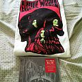 Electric Wizard - Time To Die Bundle