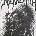 Nekrofilth - Devil's Breath Shirt