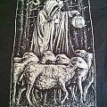 Dragged Into Sunlight - Shepherd Shirt
