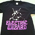 Electric Wizard Witchcult Today