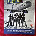 Iron Maiden - Flight 666 documentary Other Collectable