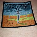 Testament Patch for trade