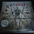 Exodus - The Human Condition (Exhibit B) Tape / Vinyl / CD / Recording etc