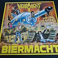 Wehrmacht - Biermächt Tape / Vinyl / CD / Recording etc